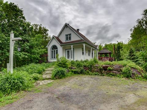 House for sale in Saint-Hippolyte, Laurentides, 47, 12e Avenue, 9174909 - Centris.ca