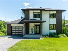 House for sale in Stoneham-et-Tewkesbury, Capitale-Nationale, 106, Chemin des Faucons, 14385141 - Centris.ca