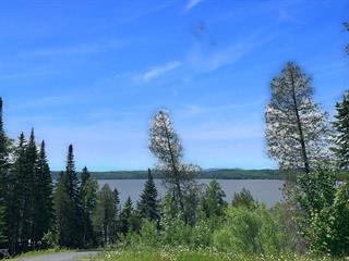 Terrain à vendre à Frontenac, Estrie, Route  161, 20331437 - Centris.ca