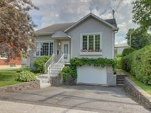 House for sale in Victoriaville, Centre-du-Québec, 102, Rue  Larivière, 21045268 - Centris.ca