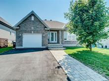 Maison à vendre à Aylmer (Gatineau), Outaouais, 180, Rue des Vieux-Moulins, 11064242 - Centris.ca