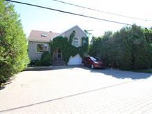 House for sale in Saint-Antoine-de-Tilly, Chaudière-Appalaches, 877, Rue  Lambert, 15155733 - Centris.ca