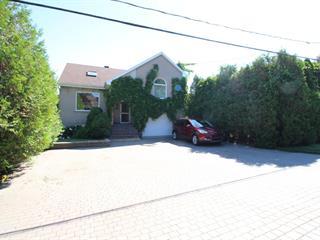 Maison à vendre à Saint-Antoine-de-Tilly, Chaudière-Appalaches, 877, Rue  Lambert, 15155733 - Centris.ca