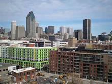 Condo / Appartement à louer à Le Sud-Ouest (Montréal), Montréal (Île), 1375, Rue  Basin, app. 1410, 28873676 - Centris.ca