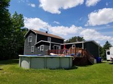 Maison à vendre à Sainte-Angèle-de-Monnoir, Montérégie, 64, Descente de la Côte-Double, 21023855 - Centris.ca