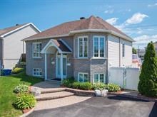 Maison à vendre à Beauport (Québec), Capitale-Nationale, 284, Avenue du Semoir, 27379919 - Centris.ca
