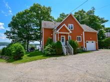 Chalet à vendre à Lac-Simon, Outaouais, 124, Chemin de la Canardière, 22594438 - Centris.ca