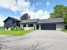 Maison à vendre à Brossard, Montérégie, 7590, boulevard  Marie-Victorin, 23275450 - Centris.ca