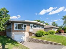 House for sale in Québec (Charlesbourg), Capitale-Nationale, 7820, Avenue  Doucet, 19212934 - Centris.ca