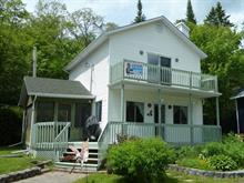 House for sale in Saint-Alphonse-Rodriguez, Lanaudière, 411, Rue des Monts, 24207127 - Centris