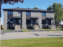 Maison à vendre à Farnham, Montérégie, 401, boulevard  Magenta Est, 11913409 - Centris