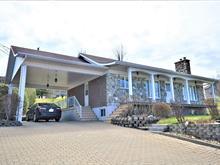 House for sale in Beauceville, Chaudière-Appalaches, 192, Avenue  Lambert, 26269953 - Centris
