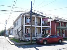 Duplex à vendre à Saint-Joseph-de-Sorel, Montérégie, 200 - 202, Rue  Elizabeth, 9465087 - Centris.ca