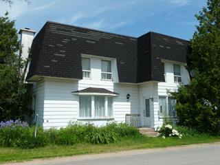 Maison à vendre à Sainte-Mélanie, Lanaudière, 1441, Chemin  William-Malo, 16230430 - Centris.ca