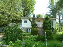 House for sale in Saint-Ambroise-de-Kildare, Lanaudière, 170, 8e Avenue, 16400059 - Centris.ca