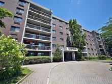 Condo for sale in Brossard, Montérégie, 1550, Avenue  Panama, apt. 517, 24724984 - Centris