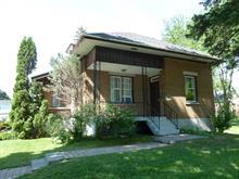 Maison à vendre à Saint-Charles-Borromée, Lanaudière, 373A, Rue de la Visitation, 18924431 - Centris.ca