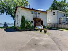Maison à vendre à Sainte-Anne-de-la-Pérade, Mauricie, 191, Chemin de L'Île-du-Large, 11669740 - Centris.ca