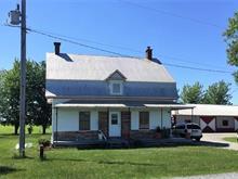 Maison à vendre à Saint-Simon (Montérégie), Montérégie, 785, 3e Rang Est, 18756357 - Centris.ca