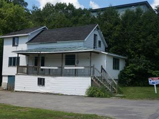 House for sale in Stanstead - Ville, Estrie, 8, Rue  Paquette, 23775775 - Centris.ca