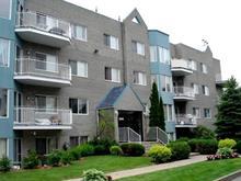 Condo / Appartement à louer à Pierrefonds-Roxboro (Montréal), Montréal (Île), 5260, Rue  Riviera, app. 205, 24982207 - Centris.ca