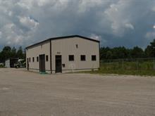 Terrain à vendre à Saint-Boniface, Mauricie, 360, boulevard  Trudel Ouest, 13255889 - Centris.ca