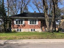 Maison à vendre à Sainte-Foy/Sillery/Cap-Rouge (Québec), Capitale-Nationale, 909, Avenue du Bon-Air, 16393810 - Centris