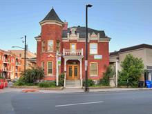 Maison à vendre à Trois-Rivières, Mauricie, 901 - 907, Rue  Royale, 22201021 - Centris