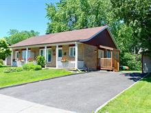House for sale in Charlesbourg (Québec), Capitale-Nationale, 4807, Rue des Cyprès, 24738706 - Centris.ca