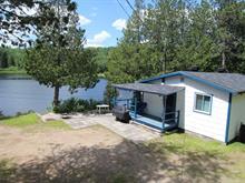 Cottage for sale in Notre-Dame-de-la-Merci, Lanaudière, 3011, Chemin des Trembles, 20657992 - Centris.ca