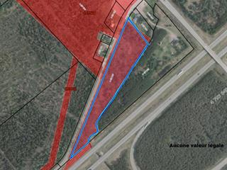Lot for sale in Saint-Louis-de-Blandford, Centre-du-Québec, Rang  Smith, 17854108 - Centris.ca