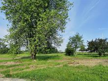 Lot for sale in Saint-Paul, Lanaudière, 23, Rue  Adrien, 14870455 - Centris.ca