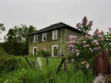 Maison à vendre à Carleton-sur-Mer, Gaspésie/Îles-de-la-Madeleine, 126, Rue  Nadeau, 15278298 - Centris.ca