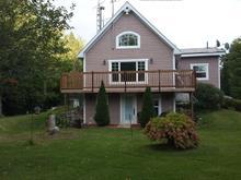 Maison à vendre à La Présentation, Montérégie, 1004, 5e Rang, 21946705 - Centris.ca