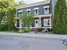 Maison à vendre à Albanel, Saguenay/Lac-Saint-Jean, 155, Rue  Principale, 24213054 - Centris.ca
