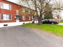 Quadruplex à vendre à Chambly, Montérégie, 447 - 453, Rue  Béïque, 11056347 - Centris.ca