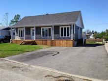 House for sale in Sept-Îles, Côte-Nord, 80, Rue  Chambers, 14884766 - Centris.ca