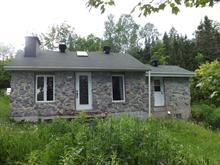 Cottage for sale in Sainte-Brigitte-de-Laval, Capitale-Nationale, 906, Avenue  Sainte-Brigitte, 23544725 - Centris.ca