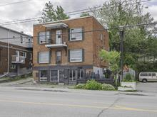 Triplex à vendre à Sherbrooke (Les Nations), Estrie, 2230 - 2234, Rue  Galt Ouest, 15360330 - Centris.ca