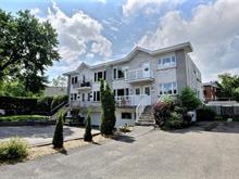 Triplex for sale in Boisbriand, Laurentides, 270 - 272A, boulevard du Curé-Boivin, 25951170 - Centris.ca