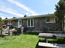 House for sale in Gracefield, Outaouais, 698, Route  105, 22332341 - Centris.ca