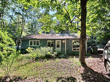 House for sale in Granby, Montérégie, 496, Rue  Bonneau, 28458562 - Centris.ca