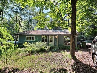 Maison à vendre à Granby, Montérégie, 496, Rue  Bonneau, 28458562 - Centris.ca