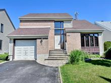 House for sale in Fabreville (Laval), Laval, 3693, Rue  Lisette, 11006116 - Centris.ca