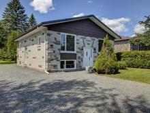 Duplex à vendre à Charlesbourg (Québec), Capitale-Nationale, 5355 - 5357, Rue des Blaireaux, 17876515 - Centris