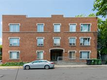 Condo for sale in Côte-des-Neiges/Notre-Dame-de-Grâce (Montréal), Montréal (Island), 5267, Chemin de la Côte-Saint-Antoine, apt. 303, 21452712 - Centris.ca