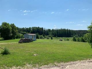 Terrain à vendre à Mont-Laurier, Laurentides, Rue de la Savane, 28381083 - Centris.ca