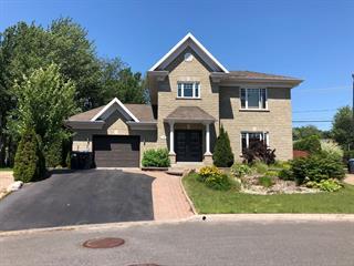 Maison à vendre à Lévis (Les Chutes-de-la-Chaudière-Ouest), Chaudière-Appalaches, 173, Rue de l'Aiglon, 11595284 - Centris.ca