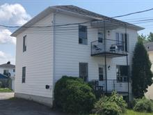 Triplex for sale in Alma, Saguenay/Lac-Saint-Jean, 91 - 93, Avenue  Taché, 23589760 - Centris.ca