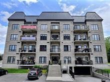 Condo à vendre à Chomedey (Laval), Laval, 2020, 100e Avenue, app. 303, 25835647 - Centris
